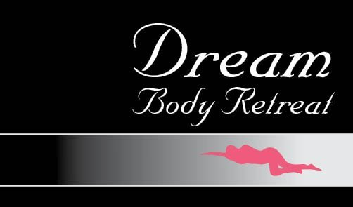 Dream Body Retreat logo
