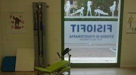terapie fisioterapiche
