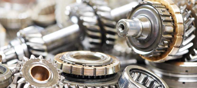 Auto parts in Lower Hutt