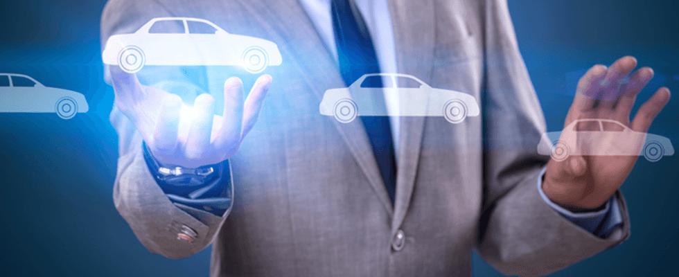 agenzie pratiche per auto
