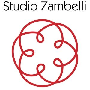 studio zambelli