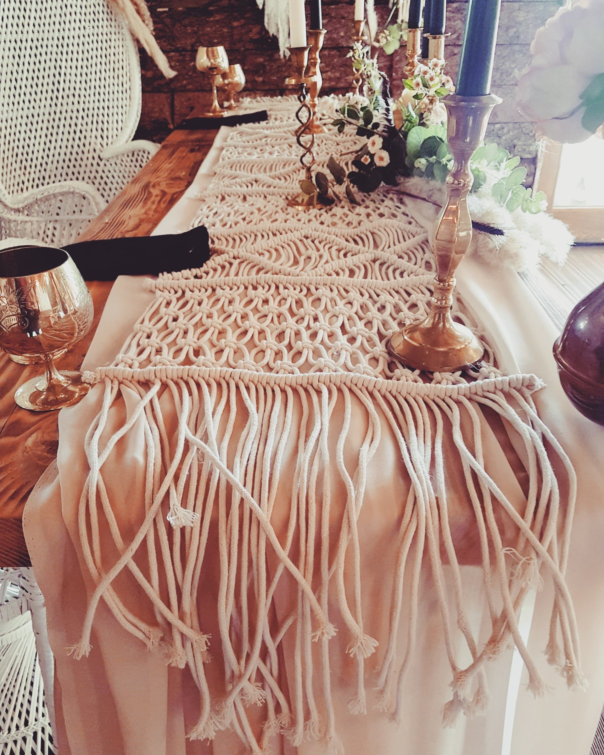 Wedding Altar Hire Uk: Born Boho Wedding Events Hire Chandelier Hire Bohemian Props