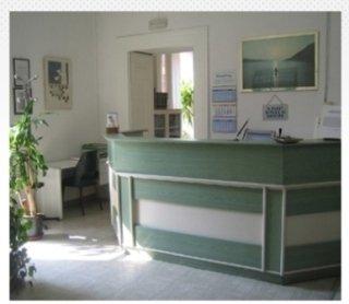 analisi biologiche, laboratorio analisi, analisi microbiologiche