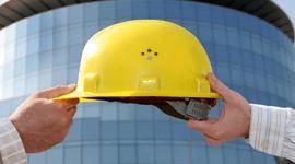sicurezza sul lavoro napoli