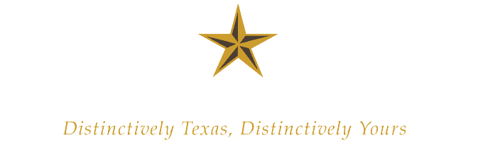 Custom Home Builders Alamo Heights & Olmos Park, TX