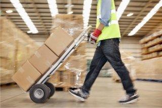 distribuzione imballaggi in cartone