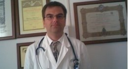 Dr. Bassini Massimo
