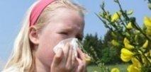 patologie allergiche