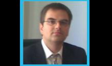 Bassini Dr. Massimo Allergologo Ed Immunologo Clinico