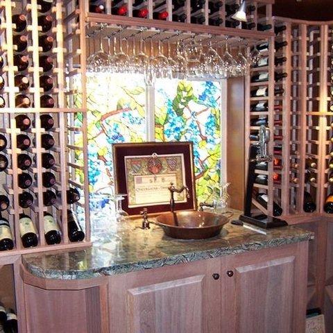 Home Utah Wine Cellar Design Services In Salt Lake City