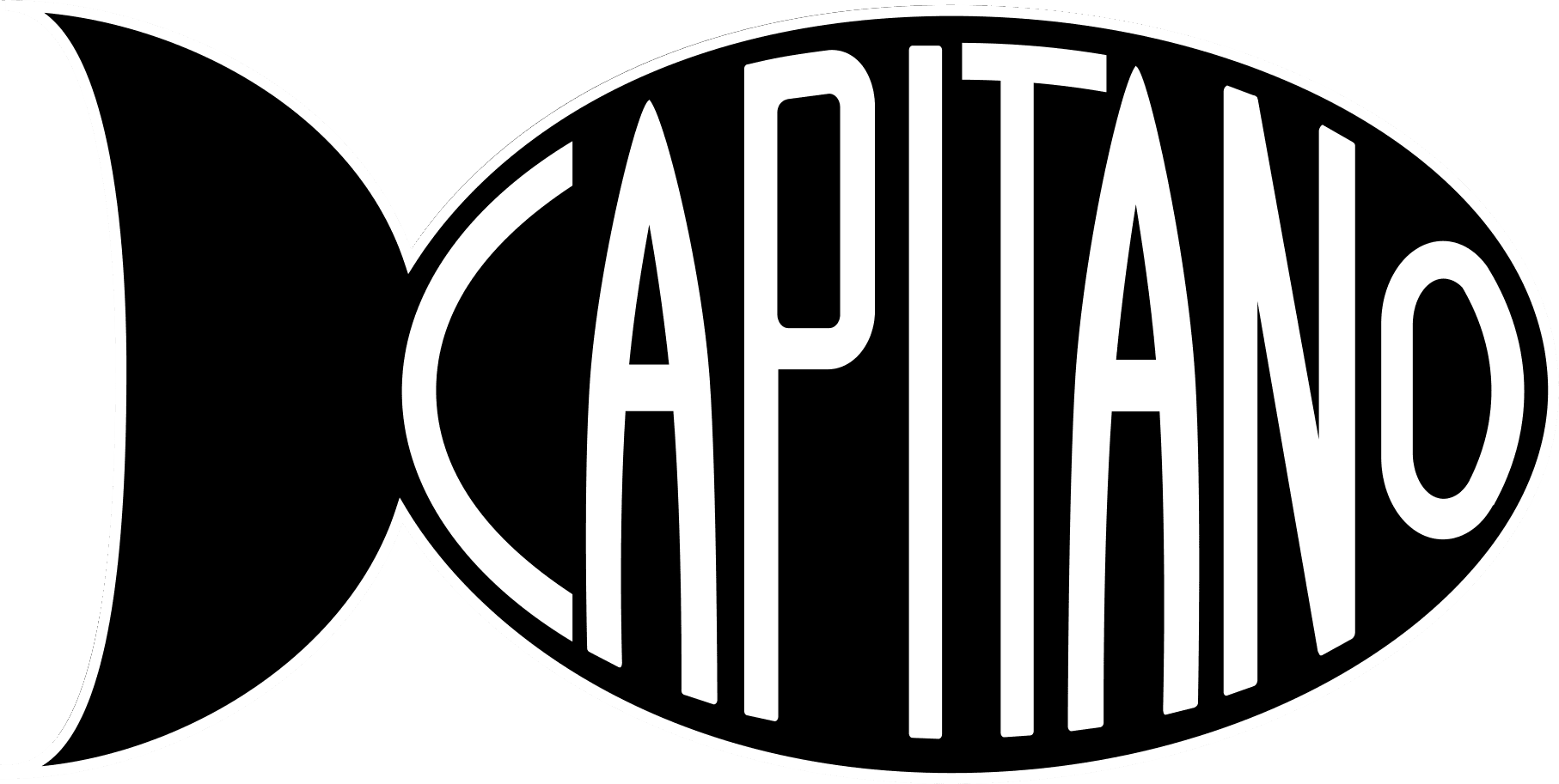 Capitano logo