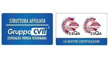 certificazioni