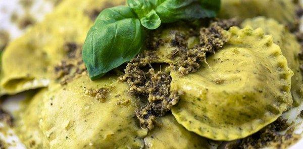 Agritourism with Restaurant - Tenuta di Biscina