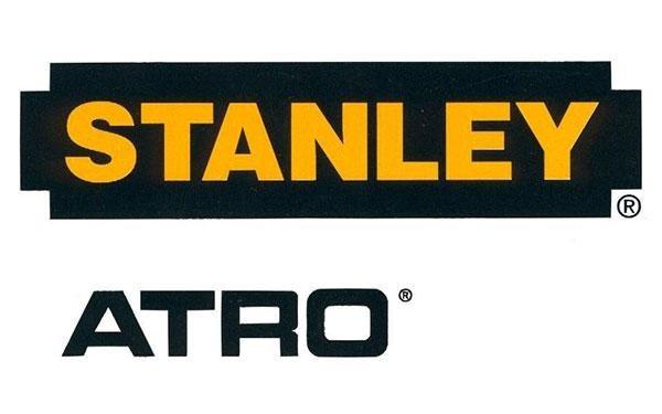 Stanley Atro