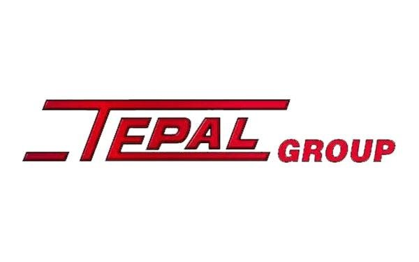 Tepal Group