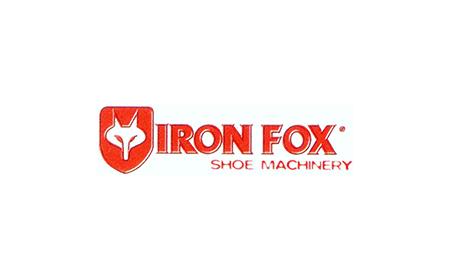 IRONFOX