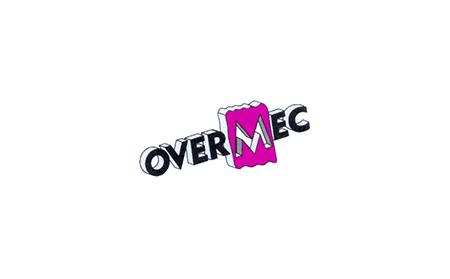 OVERMEC