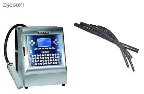 Microcarattere Z5000pi