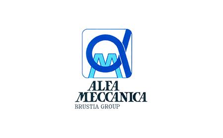 ALFA MECCANICA