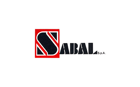 SARAL