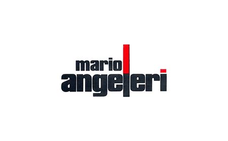 MARIO ANGELERI