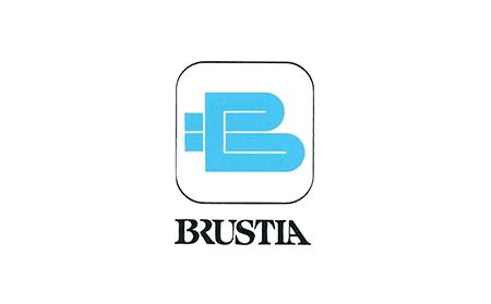 BRUSTIA