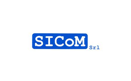 SICOM SRL