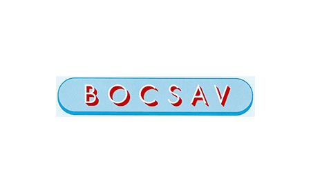 BOCSAV