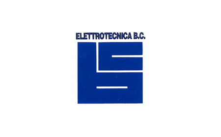 ELETTROMECCANICA BC