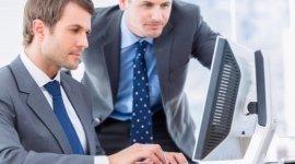 assistenza fiscale, assistenza tributaria, assistenza amministrativa