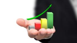 pianificazione fiscale, predisposizione di bilanci, tenuta bilanci societari