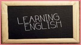 Scuola di lingue per privati