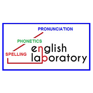 English Laboratory