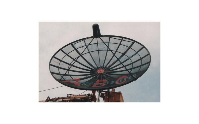 ABC Eurosatellite