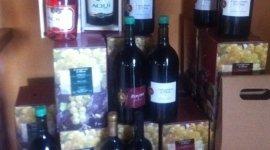 vini patronali