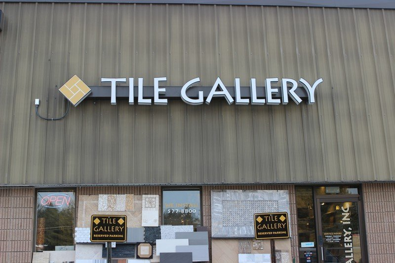 Tile Gallery: The Most Unique and Thrilling Way to Shop for Tile in NH