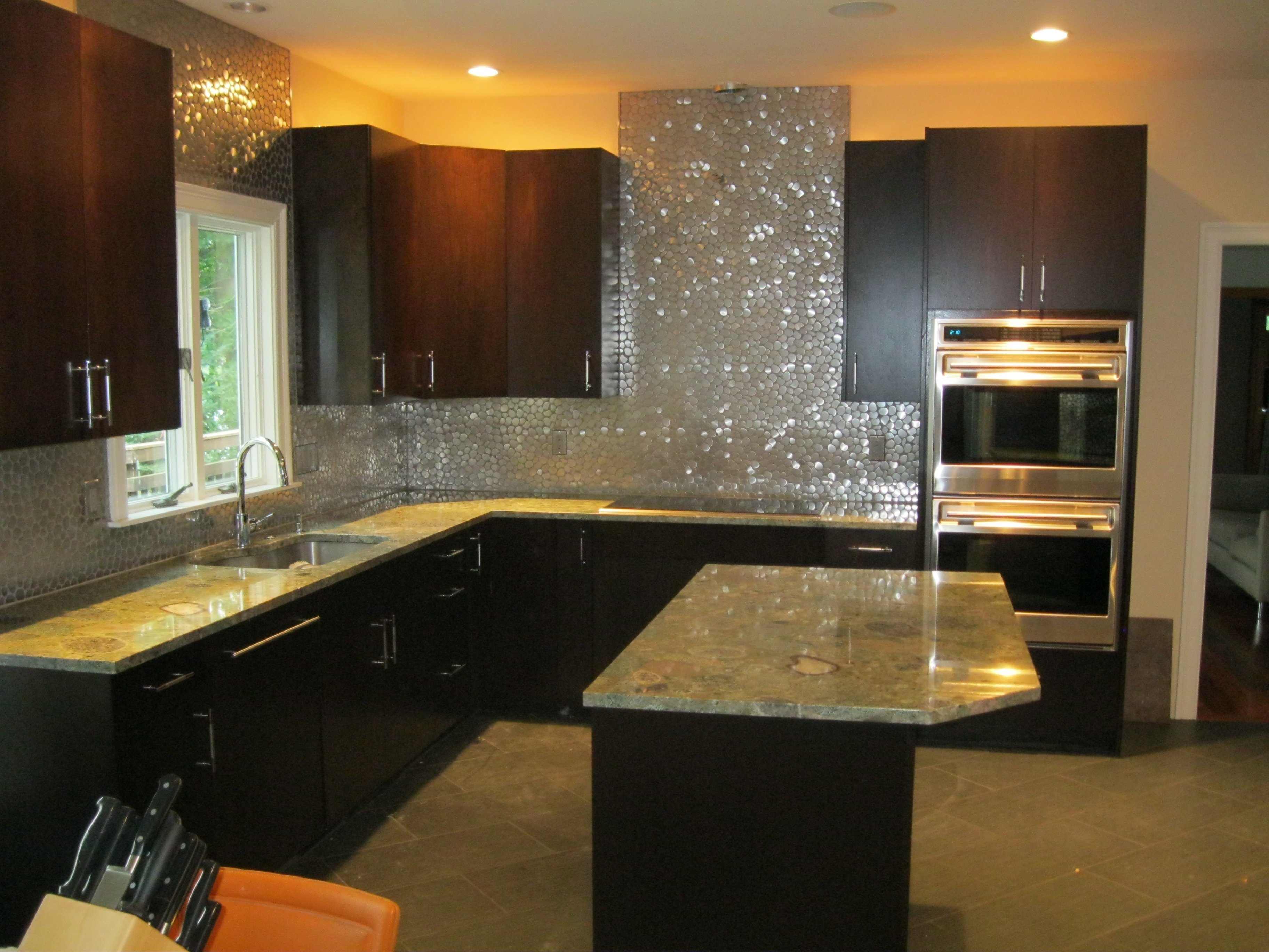 Gallery tile designers bedford nh tile gallery for Bath remodel nashua nh