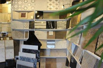 Kitchen Tile Showroom Windham, NH