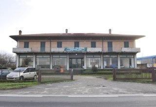 Ufficio Moderno Pavia : Arredo ufficio pavia arredamenti tagliacarne