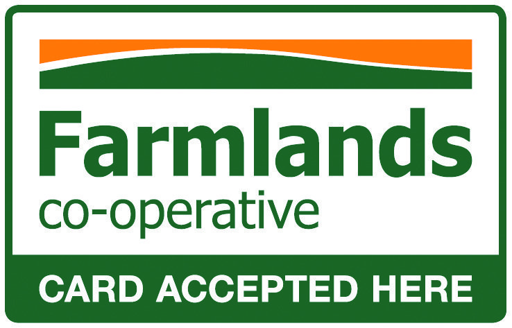 Farmlands co-operative card