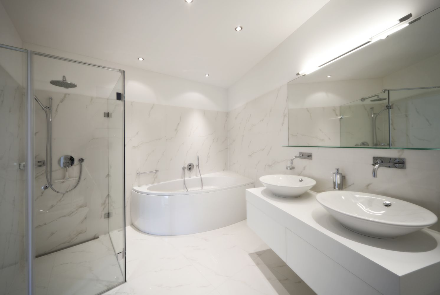 Reliable gas plumbing services in Wellington