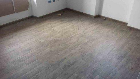 pavimentazione salotto