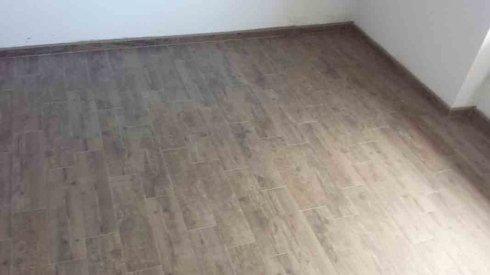 applicazione pavimentazione