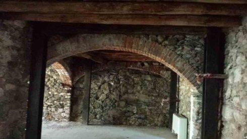 murature in pietra