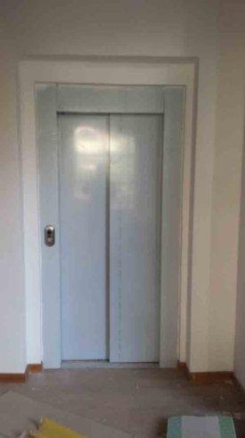 ascensori