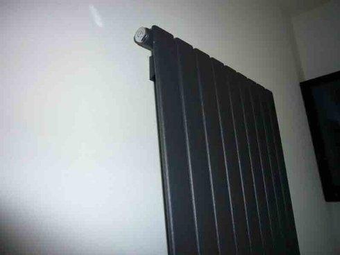 installazione sistemi di riscaldamento casa