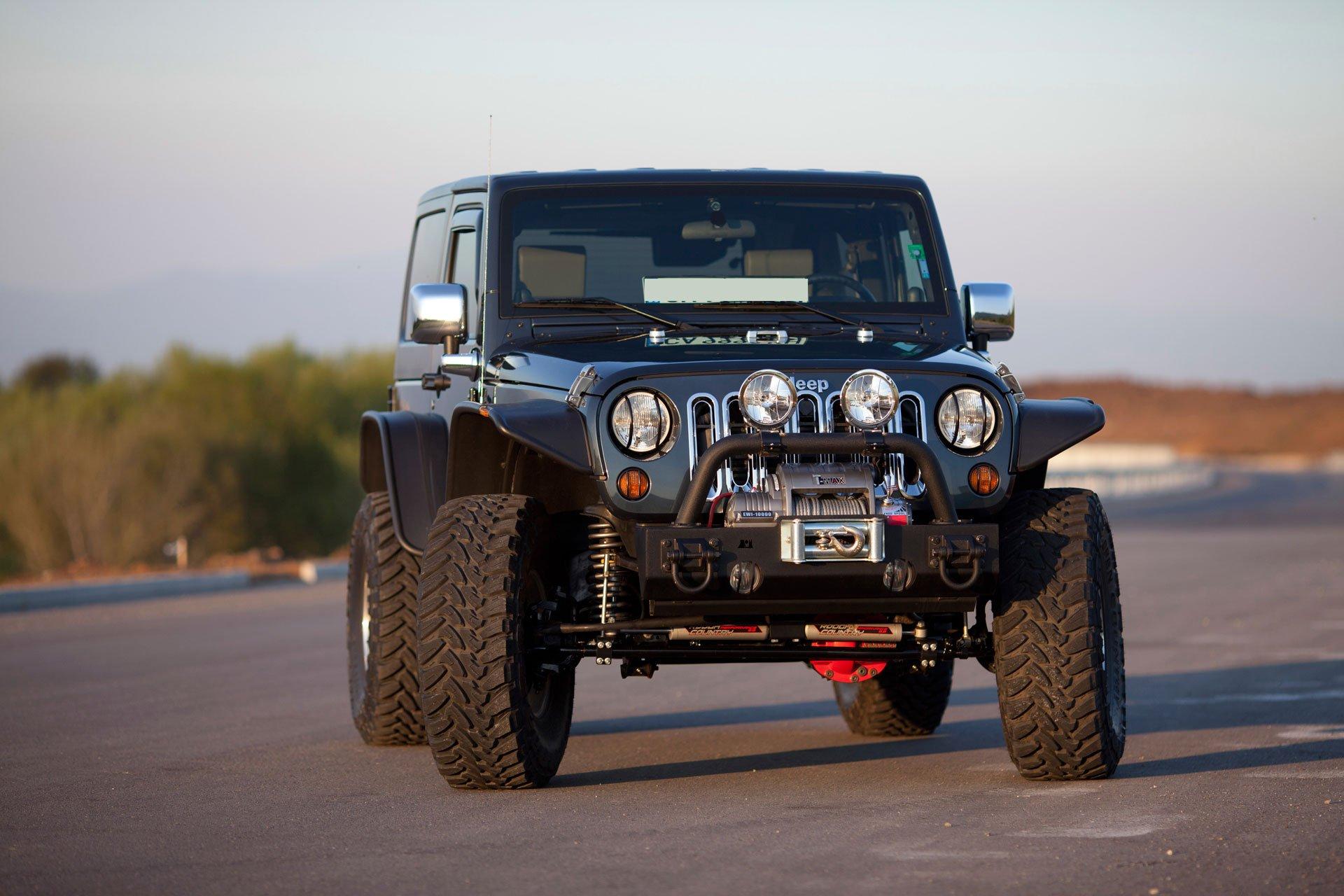 Brake Jobs Laredo Tx Car Alignments Tire Balancing More