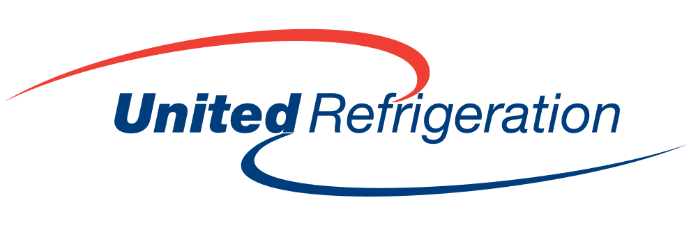 United Refrigeration logo