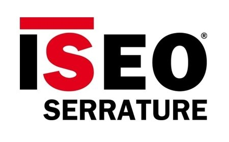 Iseo Serrature