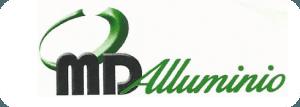 Md alluminio